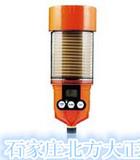 机械设备自动注脂器-pulsarlubeM500