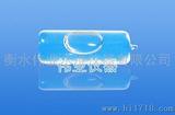 供应玻璃水泡