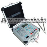 DER2571B数字接地电阻测试仪|接地电阻测量仪-博宇电力|精