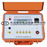数字兆欧表|10000V绝缘电阻测试仪-博宇电力|厂家直销