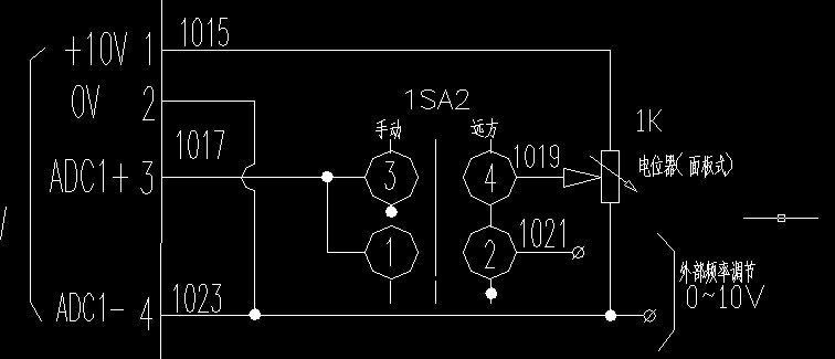 2kw变频器mm420批发价格_上海市