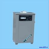 FYS-150B型水泥细度负压筛析仪实验专用型