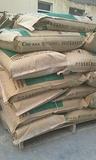 无锡批发优质不发火水泥材料