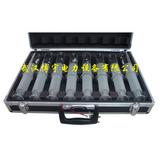 变压器油取样箱|注射器|针筒式取样器-博宇电力|厂家直销