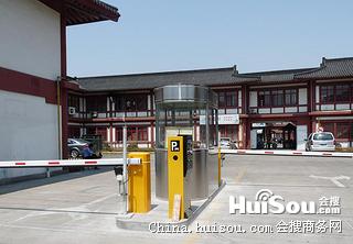 停车场设备价格_漳州港车库出入口管理系统厂