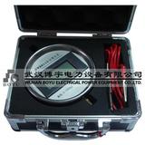 防静电高压微安表|数字微安表-博宇电力|专业研发