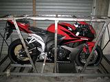 雅马哈摩托车跑车报价 进口摩托车跑车专卖