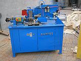 山东旋转摩擦焊机,山东摩擦焊机,河北武强威达焊接设备厂