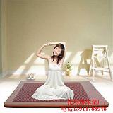 【托玛琳床垫的作用、功效】托玛琳床垫的作用价格,图片