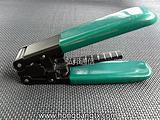 光纖剝線 光纖剝線用途 光纖剝線規格 光纖剝線廠家
