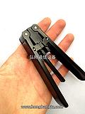 皮線光纜開剝器 皮線光纜開剝器型號 皮線光纜開剝器用途