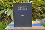 中兴ZXV10 W815N500MW大功率无线AP