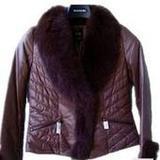 羽绒服供销商|呼和浩特羽绒服报价|专业羽绒服|羽绒服|北京服