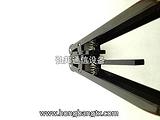 光纖剝纖鉗 光纖剝纖鉗型號 光纖剝纖鉗用途
