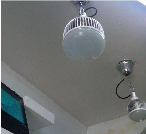 大功率36wled灯泡_优质节能灯泡更环保