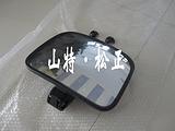 小松挖掘机配件pc300-7驾驶室镜子 空调 门把手