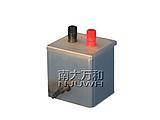 南大万和牌SU-125精密电压基准用途
