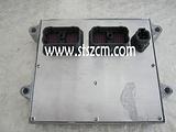 小松挖掘机配件70-8发动机电脑版