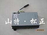 小松挖掘机配件pc200-7驾驶室雨刷 驾驶室配件 门锁