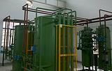 60立方氨分解维修