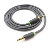 3.5mm立体声音频线