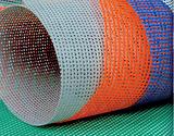 龙华网格布喷绘,网孔布喷绘,高清网格布喷绘高清画面喷绘质量保证