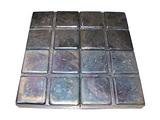 专业老厂生产微晶铸石板/铸石板厂家地址