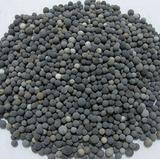 30立方氮气纯化专用钯触煤