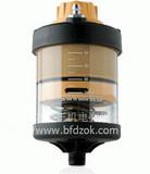 小弹簧注油器KLT1500