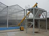 山东福航环保科技有限公司产品相册