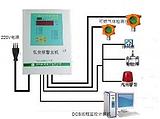 多功能气体报警器,高精度气体报警器,固定式气体报警器