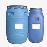 高品质AES,脂肪醇聚氧乙烯醚硫酸钠,华南总代理