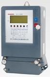 DTS(X)866三相电子式有功无功组合电能表