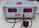 TPM-1全波长激光功率计