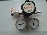 供应氨气专用减压阀