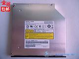 笔记本内置光驱 DVD刻录机 SATA接口 UJ8DB