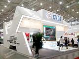 武汉会展公司工厂承接各类展会展台制作