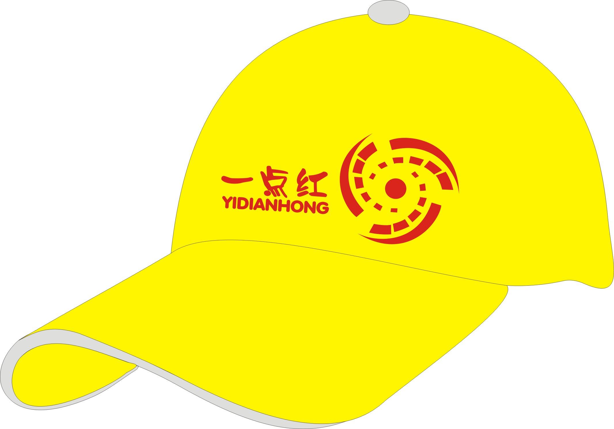 帽子价格_昆明魅力与丽江太阳帽携手走进节点图帽子图纸讲解图片