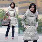羽绒服制造商|羽绒服|延庆短款羽绒服|订制羽绒服|北京厂家