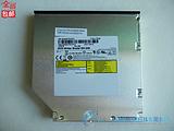 通用笔记本 内置光驱 dvd刻录机 SN-208