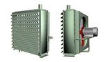供应NC型暖风机 厂家直销NC型暖风机 NC型暖风机价格