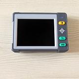 便携式电子助视器电子放大镜um031