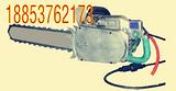 FLJ400風動鏈鋸
