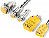 大连市图尔克接近传感器特价大促销NI8-M18-AP6X