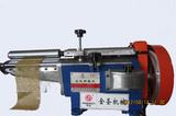 SY-240cm单边强力上胶机