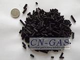 制氮机活性炭