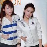 运动服|运动服规格|直销运动服|黔东南大量供应运动服|北京厂