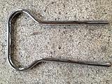 优质弯管加工,不锈钢弯管