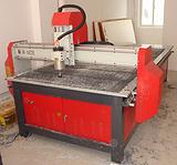 广西多头雕刻机,南宁木材、石材雕刻机销售