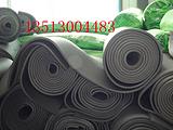 橡塑海绵制品价格